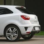 25 150x150 Test: Seat Ibiza Cupra 1.8 TSI. Trochę strachu.