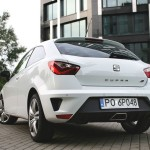 26 150x150 Test: Seat Ibiza Cupra 1.8 TSI. Trochę strachu.