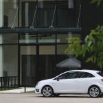2a 150x150 Test: Seat Ibiza Cupra 1.8 TSI. Trochę strachu.