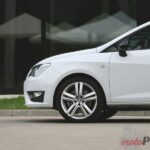 3a 150x150 Test: Seat Ibiza Cupra 1.8 TSI. Trochę strachu.