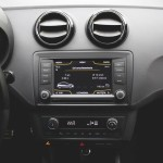7a 150x150 Test: Seat Ibiza Cupra 1.8 TSI. Trochę strachu.