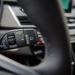 BMW 218i test 12 150x150 Test: BMW 218i Active Tourer Luxury Line   van, który nie boi się zakrętów
