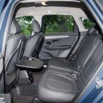 BMW 218i test 18 150x150 Test: BMW 218i Active Tourer Luxury Line   van, który nie boi się zakrętów