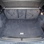 BMW 218i test 19 150x150 Test: BMW 218i Active Tourer Luxury Line   van, który nie boi się zakrętów