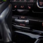 BMW 218i test 22 150x150 Test: BMW 218i Active Tourer Luxury Line   van, który nie boi się zakrętów