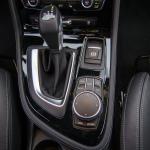 BMW 218i test 23 150x150 Test: BMW 218i Active Tourer Luxury Line   van, który nie boi się zakrętów