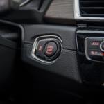 BMW 218i test 24 150x150 Test: BMW 218i Active Tourer Luxury Line   van, który nie boi się zakrętów
