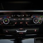 BMW 218i test 27 150x150 Test: BMW 218i Active Tourer Luxury Line   van, który nie boi się zakrętów