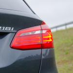 BMW 218i test 4 150x150 Test: BMW 218i Active Tourer Luxury Line   van, który nie boi się zakrętów