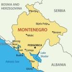 Czarnogóra 150x150 Ile kosztują autostrady za granicą?