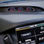 Ford Focus RS III 10 150x150 Test: Ford Focus RS   poczuj się jak Colin McRae