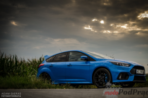 Ford Focus RS III (13)