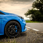 Ford Focus RS III 15 150x150 Test: Ford Focus RS   poczuj się jak Colin McRae