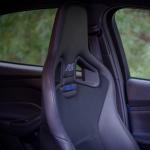 Ford Focus RS III 2 150x150 Test: Ford Focus RS   poczuj się jak Colin McRae