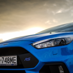 Ford Focus RS III 21 150x150 Test: Ford Focus RS   poczuj się jak Colin McRae