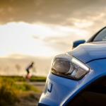 Ford Focus RS III 22 150x150 Test: Ford Focus RS   poczuj się jak Colin McRae
