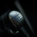 Ford Focus RS III 7 150x150 Test: Ford Focus RS   poczuj się jak Colin McRae