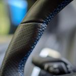 Ford Focus RS III 9 150x150 Test: Ford Focus RS   poczuj się jak Colin McRae