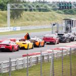 Gran Turismo Polonia DOD 1 150x150 Gran Turismo 2016 – fani czterech kółek świętowali na całego