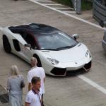 Gran Turismo Polonia DOD 10 150x150 Gran Turismo 2016 – fani czterech kółek świętowali na całego