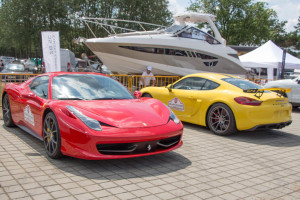 Gran Turismo Polonia - DOD (6)