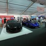 Gran Turismo Polonia DOD 7 150x150 Gran Turismo 2016 – fani czterech kółek świętowali na całego