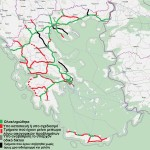 Grecja 150x150 Ile kosztują autostrady za granicą?