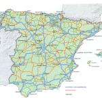 Hiszpania 150x150 Ile kosztują autostrady za granicą?
