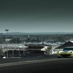 IMG 4116 150x150 Film: Le Mans 3D