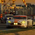IMG 4150 150x150 Film: Le Mans 3D