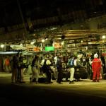 IMG 4279 150x150 Film: Le Mans 3D