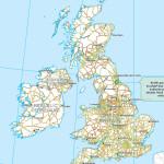 IRLANDIA 150x150 Ile kosztują autostrady za granicą?