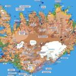 Islandia 150x150 Ile kosztują autostrady za granicą?