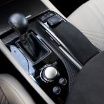 Lexus GS F 11 150x150 Test: Lexus GS F V8 477 KM   dwie twarze