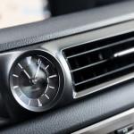 Lexus GS F 12 150x150 Test: Lexus GS F V8 477 KM   dwie twarze