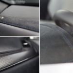 Lexus GS F 14 150x150 Test: Lexus GS F V8 477 KM   dwie twarze