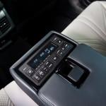 Lexus GS F 15 150x150 Test: Lexus GS F V8 477 KM   dwie twarze