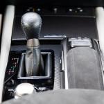Lexus GS F 16 150x150 Test: Lexus GS F V8 477 KM   dwie twarze