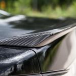 Lexus GS F 7 150x150 Test: Lexus GS F V8 477 KM   dwie twarze