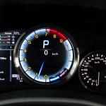Lexus GS F 9 150x150 Test: Lexus GS F V8 477 KM   dwie twarze