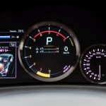 Lexus RC F 10 150x150 Test: Lexus RC F   atletyczne Gran Turismo