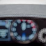 Lexus RC F 17 150x150 Test: Lexus RC F   atletyczne Gran Turismo