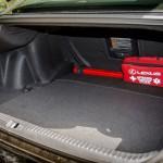 Lexus RC F 20 150x150 Test: Lexus RC F   atletyczne Gran Turismo