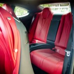 Lexus RC F 21 150x150 Test: Lexus RC F   atletyczne Gran Turismo