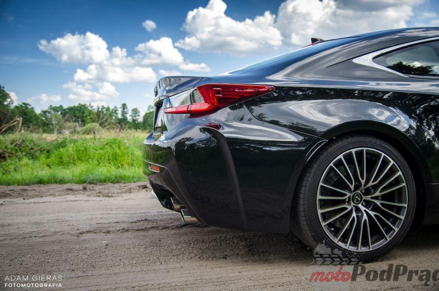 Lexus_RC-F (25)