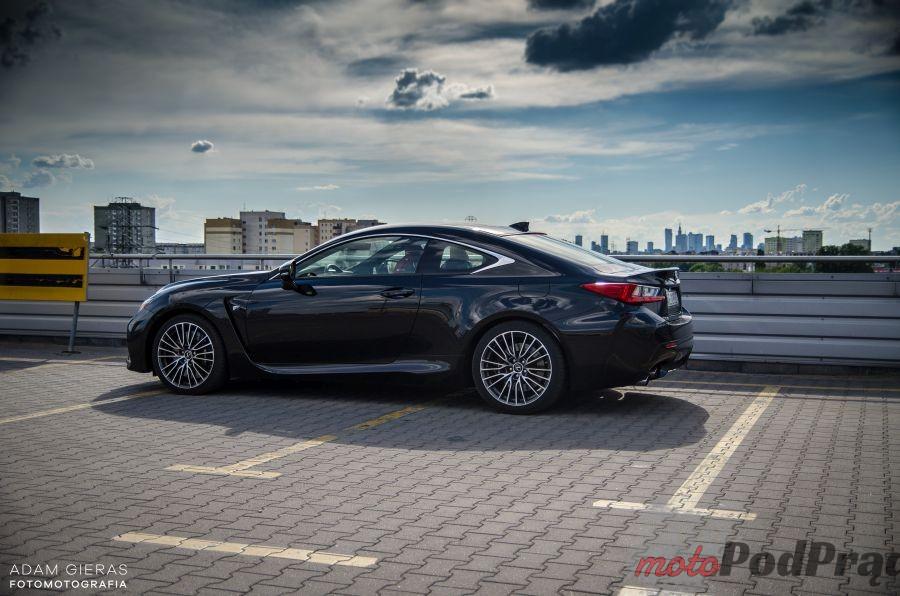 Lexus_RC-F (30)