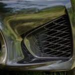 Lexus RC F 8 150x150 Test: Lexus RC F   atletyczne Gran Turismo