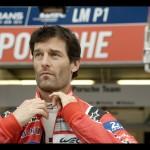 Mark Webber 3 150x150 Film: Le Mans 3D