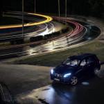 Mercedes Gle 350 D 1 150x150 Test: Mercedes GLE 350 D   lepszy po zmroku
