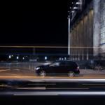 Mercedes Gle 350 D 2 150x150 Test: Mercedes GLE 350 D   lepszy po zmroku